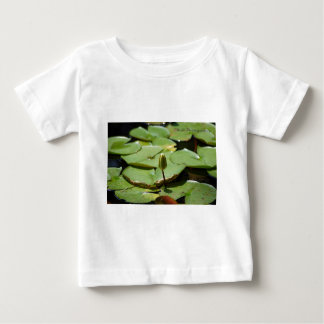 Lillypads Baby T-Shirt