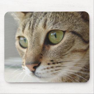 Lilo Mousepad