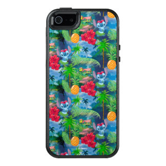 stitch phone case iphone 5s disney iphone se amp iphone 5 5s cases zazzle 7987