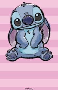 dfb6507802b Lilo & Stich | Stitch Sketch OtterBox iPhone 5/5s/SE Case