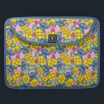 """Lilo &amp; Stitch 