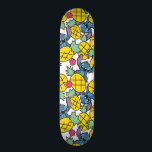 """Lilo & Stitch 