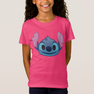 2c67cc1a6 Lilo And Stitch T-Shirts - T-Shirt Design & Printing | Zazzle