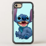 blue, teeth, claws, creature, disney, ears,