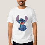 Lilo & Stitch Stitch excited T-Shirt