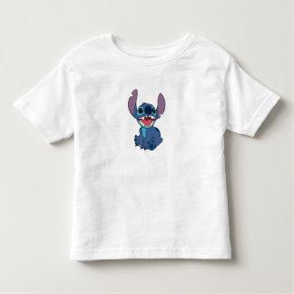 Lilo & Stitch | Stitch Excited Toddler T-shirt