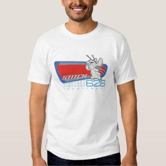Lilo & Stitch Stitch Experiment 626 design T Shirt
