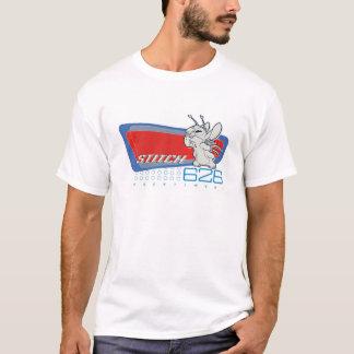 Lilo & Stitch Stitch Experiment 626 design T-Shirt
