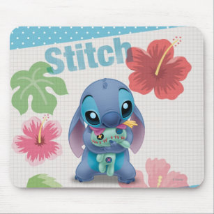 4946cb27dc7 Lilo And Stitch Gifts on Zazzle