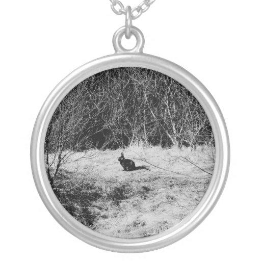 Lil'Rabbit Custom Jewelry
