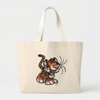 Lil'Tiger bag