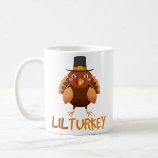 LilTurkey
