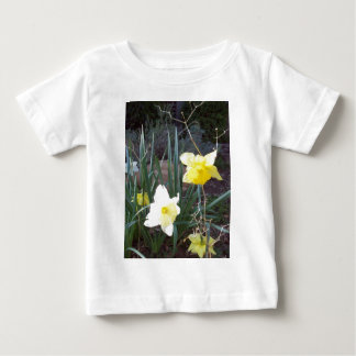 Lily 001 baby T-Shirt
