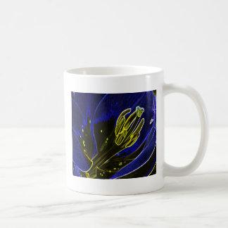 lily_art mugs
