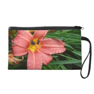 'Lily' bag