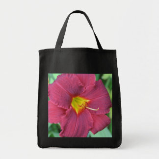 Lily Bags