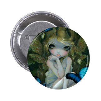 """Lily"" Button"