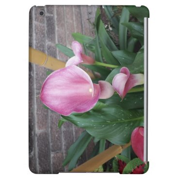 Lily Case For iPad Air