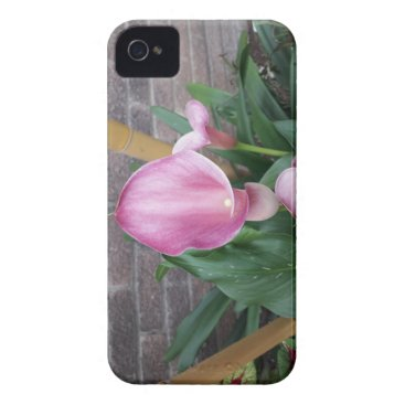 Lily Case-Mate iPhone 4 Case