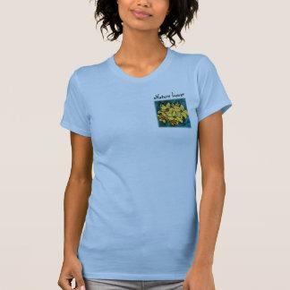 Lily Dragons T-Shirt