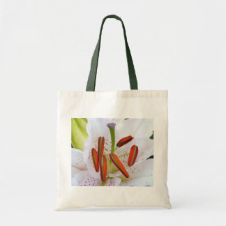 LILY HEART      Bag