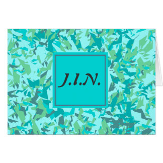 LILY HILL_NATURALS CARD