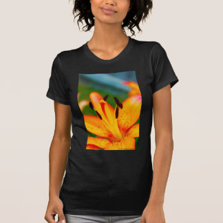 Lily II T Shirt