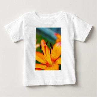 Lily II Tee Shirt