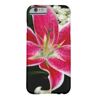 Lily iPhone 6 Case