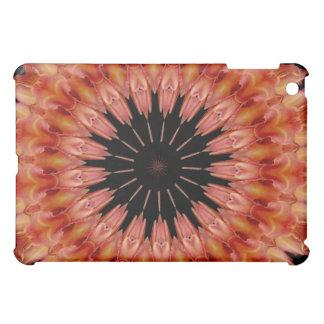 Lily Kaleidoscope #10 iPad Mini Cover