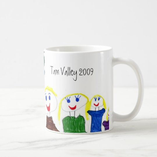 Lily Masturzo Mug