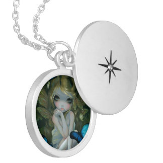"""""""Lily"""" Necklace"""