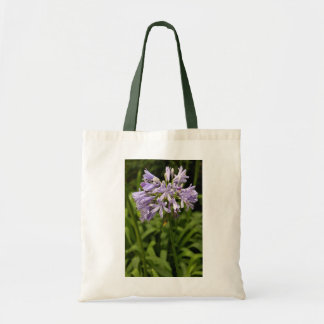 Lily of the Nile Tote