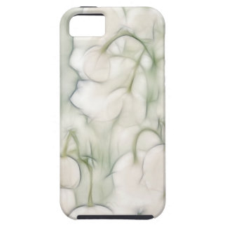 Lily of the Valley Flower Bouquet iPhone SE/5/5s Case