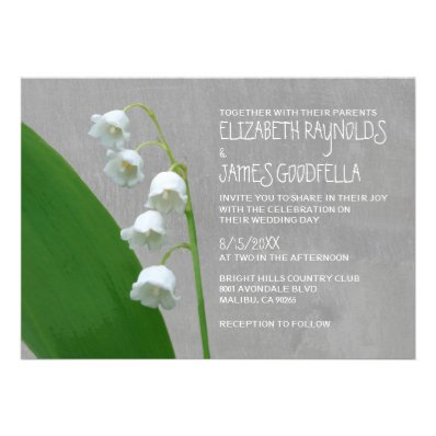 The Most Beautiful Wedding Invitations RSVP Cards And Much More Two Grooms Teddy Bear Wedding
