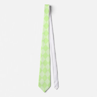 Lily Pad Tie