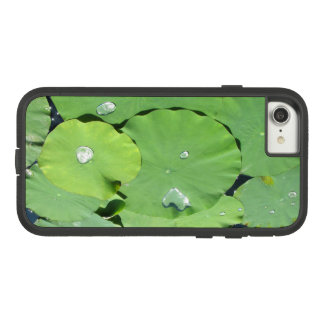 Lily Pads Case-Mate Tough Extreme iPhone 8/7 Case