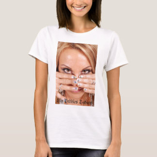 Lily Pebbles T-shirts 01