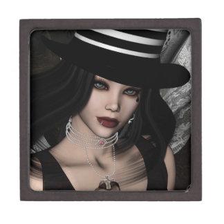 'Lily' Premium Gift Box