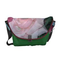 Lily Rose Messenger Bag