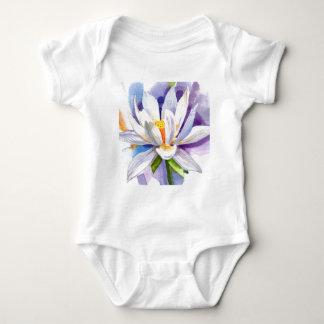 lilycloseup1 baby bodysuit