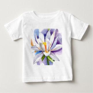 lilycloseup1 baby T-Shirt