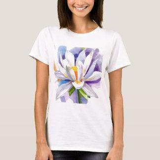 lilycloseup1 T-Shirt