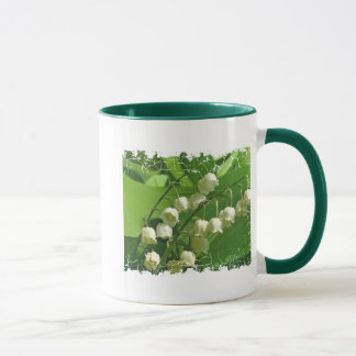 lilyofthevalley,  Box 2 Mug
