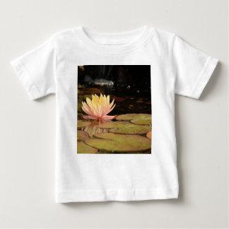 Lilypad Baby T-Shirt