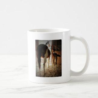 Lily's Love Coffee Mug