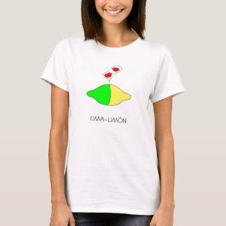 LIMA-LIMÓN T-Shirt