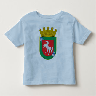Limache, Chile Toddler T-shirt