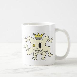 Limado Tazas De Café