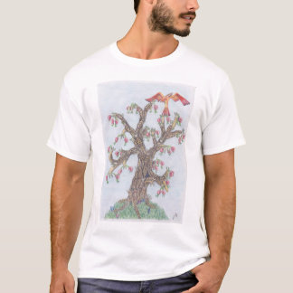 Limax Tree T-Shirt
